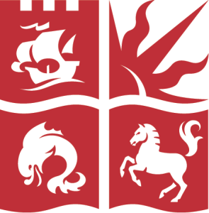 twitter-uob-logo