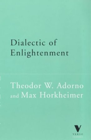 Dialectic of Entitlement Book