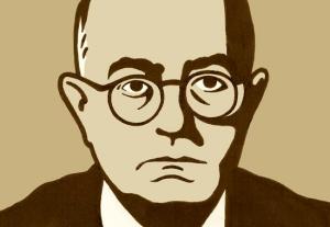 Maz Horkheimer2