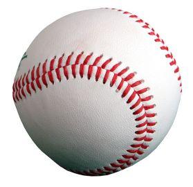 619px-Baseball_(crop)