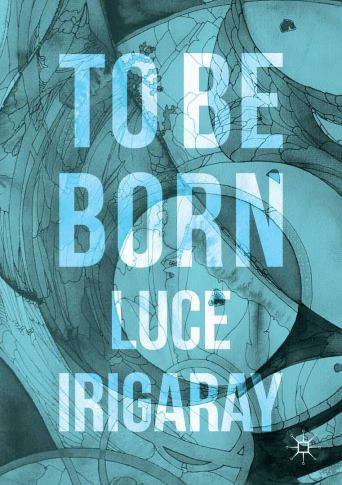 To_Be_Born