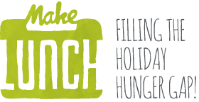 makelunch-logo