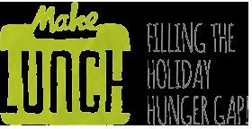 makelunch-logo