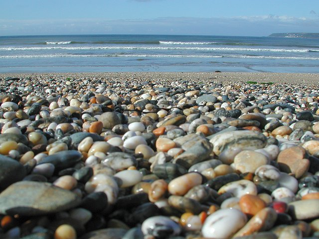 Mz_beach180701