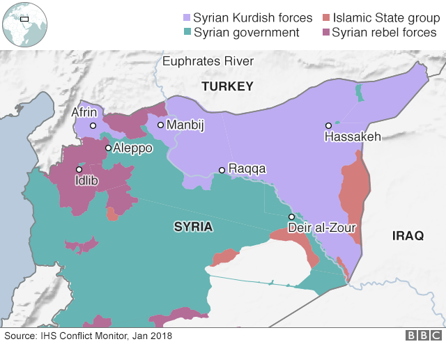 99648908_syria_control_jan2018_640_map-nc